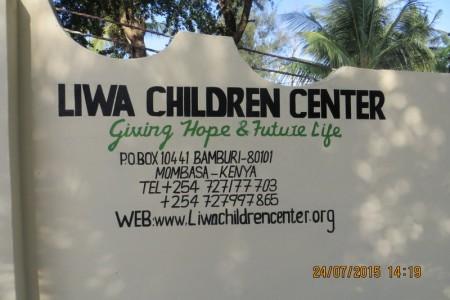 LIWA-CHILDREN-CENTER